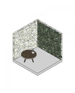 http://studiothomasvailly.com/files/gimgs/th-4_53_statistic-sunflower-bioplastic-studio-thomas-vailly-stv-interior-design.jpg