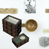 http://studiothomasvailly.com/files/gimgs/th-5_49_sunflower-bioboard-stv-packaging-box.jpg