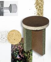 http://studiothomasvailly.com/files/gimgs/th-5_49_sunflower-bioplastic-stv-fiber-stool.jpg