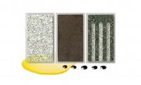 http://studiothomasvailly.com/files/gimgs/th-5_49_sunflower-entreprise-biomaterial-natural-polysterene2.jpg