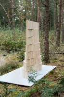 http://studiothomasvailly.com/files/gimgs/th-8_47_studio-thomas-vaillyreconfiguration-of-a-tree-15.jpg